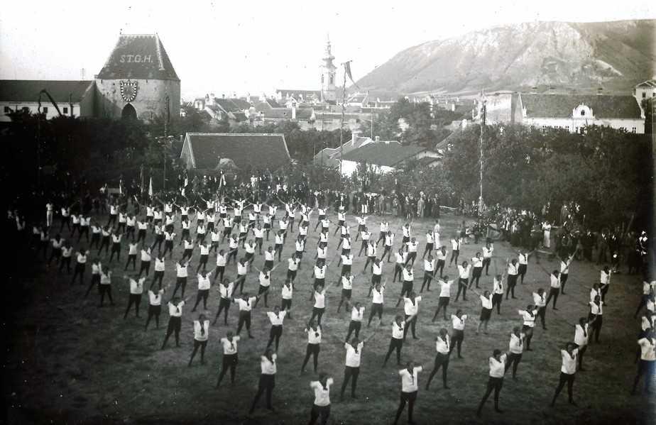 hainburg_1925_4