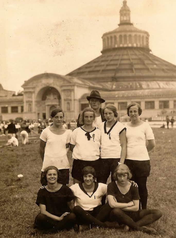 turnfest_wien_1926_5